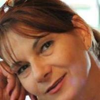 Paula Aldea