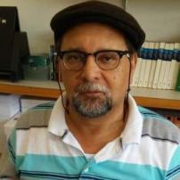 Silas Correa Leite