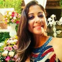 Shalana Castro