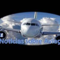 Noticias Sobre Aviação