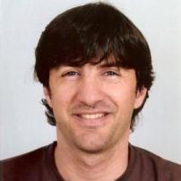 Marco Viana