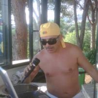 Antonio Procentese