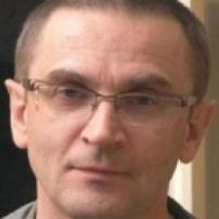 Robert Gawłowski