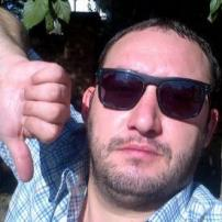Ignacio Bustos