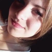 Gwen Quintaes