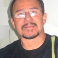 Rosalvo Martins Jr
