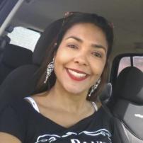 Randyna Cunha