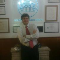 Sebastian Palillo