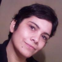 Gisela Gomez
