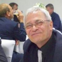 Ademar Hoffmann