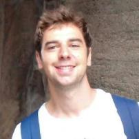 Javier Leunda