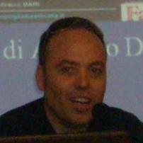 Antonio De Comite