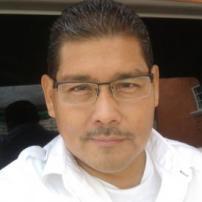 Eligio Ramos Carrillo