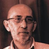 Andrzej Onchimowicz