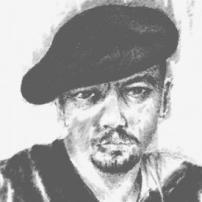 Piotr Ben