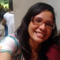 C. Rodrigues