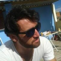 Arlan Demetre