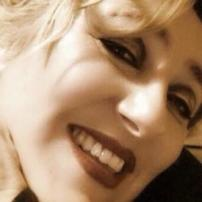Renata Sieni