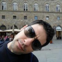 Giuseppe Pagano