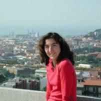 Lucia Eusebi