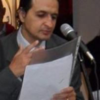 Raimondo Galante