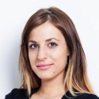 Sonia Expósito
