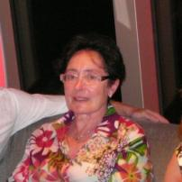 Anna Chimeri