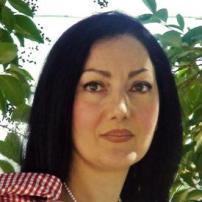 Caterina Pisu