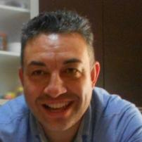 Francesco Gimigliano
