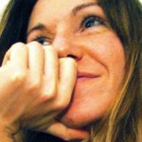 Donatella Balloni