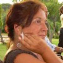 Adriana Saja