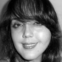 Vanessa Gomes da Cunha
