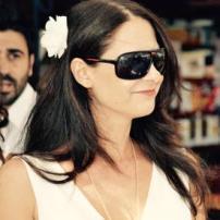 Roberta Gaiardi