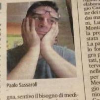 Paoletto Sassaroli