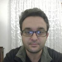 Vincenzo Caporicci