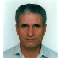 Alberto Adriano Maçorano Cardoso