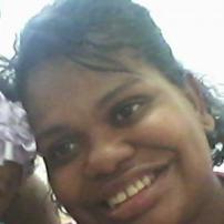 Isabel B. Dos Santos