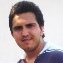 Elvin Hodzic