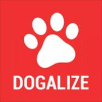 Dogalize  The Dog Social Network