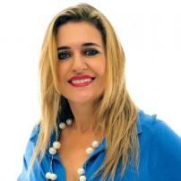 Mônica Assis