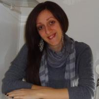 Francesca  Paterniti M.