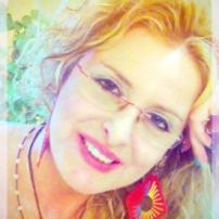 Carla Gianesi