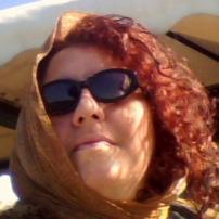 Maria Elisa Muglia