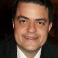 Ricardo Caltabiano