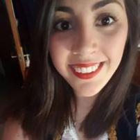 María Primo Leal