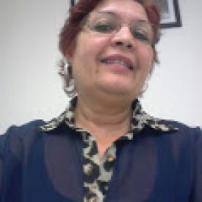 Maria José  Oliveira Da Silva