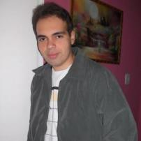 Gutierrez Louzada da Silva