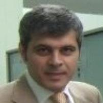 Giuseppe Picciano