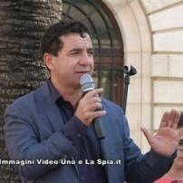 Roberto Garaffa