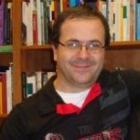 Sérgio Pereira Couto